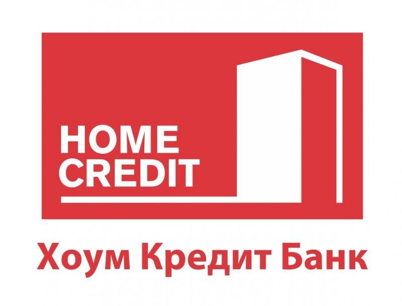 banki-moskvi-dayshie-krediti-pensioneram