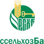 Условия Россельхозбанка по кредитованию малого бизнеса
