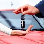 Кредит на машину — где выгоднее взять?