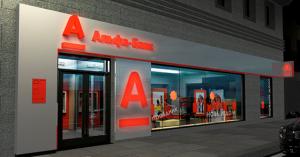avtokredit-alfabank