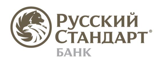 Изображение - Как подать заявление на реструктуризацию кредита русского стандарта brs-570x227-1-570x227
