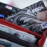 Варианты кредитных карт от ВТБ-24
