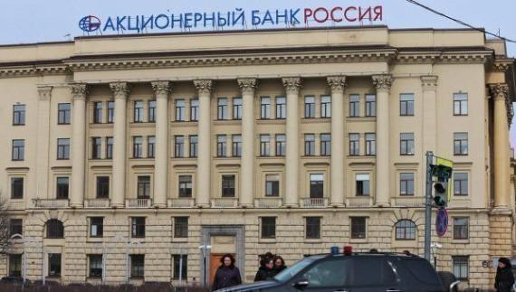 Банки россии в крыму взять кредит взять кредит наличными сбербанк россии