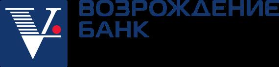 Изображение - Рефинансирование кредитов в банке возрождение vozro2-570x138