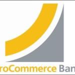 Кредиты для физических лиц и бизнеса в Прокоммерцбанке