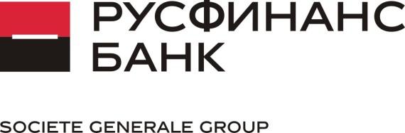 Банк русфинанс банк потребительский кредит