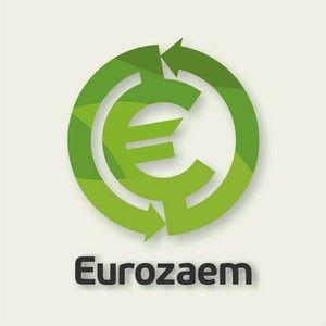 evroz