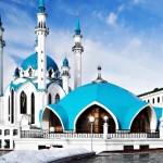 Микрозаймы в Казани — куда обращаться?