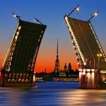 Где в СПб срочно и без отказов получить микрозайм?
