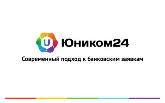 unicom2
