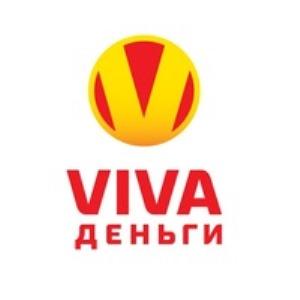 viva2