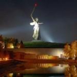 Куда обращаться за микрозаймами в Волгограде?