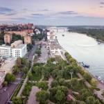 Куда обращаться за микрозаймом в Ростове-на-Дону