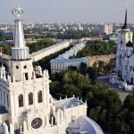 Где можно получить микрозайм в Воронеже?