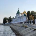 Где можно получить микрозаймы в Костроме?