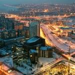 Где получить микрозаймы в Красноярске?