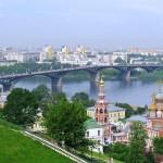 Куда обращаться за микрозаймом в Нижнем Новгороде