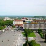 Куда обращаться в Барнауле за микрозаймом?